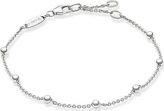 Thomas Sabo Thomas Sabo bracelet A1328-001-12-L19,5V