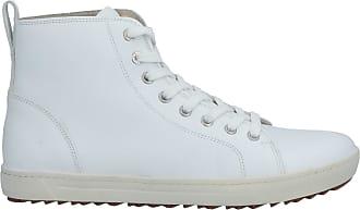 Birkenstock Sneaker Preisvergleich. House of Sneakers