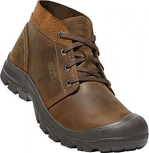 4c2a103c1142 Keen® Shoes − Sale  up to −50%