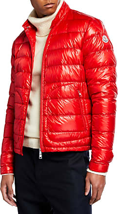 89d9edd00 Down Jackets − Now: 7581 Items up to −71% | Stylight