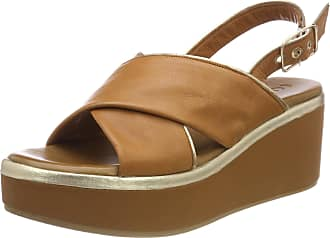 9b5b688f449 Inuovo Summer Shoes for Women − Sale  at £23.96+