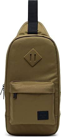 Herschel Herschel Heritage Shoulder Bag Khaki Green
