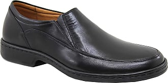 Opananken Sapato Opananken Antistress Masculino 69508