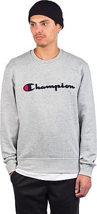 Champion Crewneck Sweater noxm