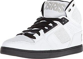 Osiris Sneaker Preisvergleich. House of Sneakers