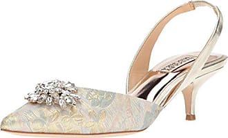 1e80eb485882 Badgley Mischka® Kitten Heels  Must-Haves on Sale up to −63%