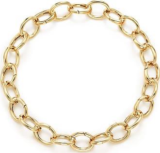 Tiffany & Co ® Chain Bracelets − Sale: at £190 00+ | Stylight