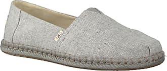 quality design de8a8 f9a57 Toms Schuhe: Sale bis zu −50%   Stylight