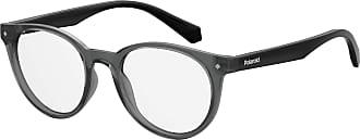 Polaroid Óculos de Grau Polaroid Infantil PLD D814 R6S-45