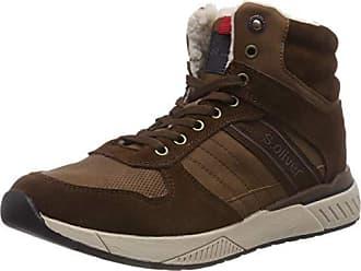 deb0f5d7e86 Zapatos de s.Oliver®  Compra desde 17