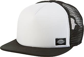 946095dc3e035 Men's Trucker Caps − Shop 391 Items, 10 Brands & up to −50%   Stylight