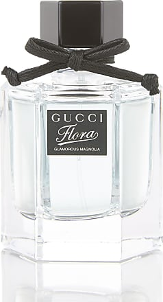 fc8966626 Gucci® Perfumes - Shop 124 items up to −50% | Stylight