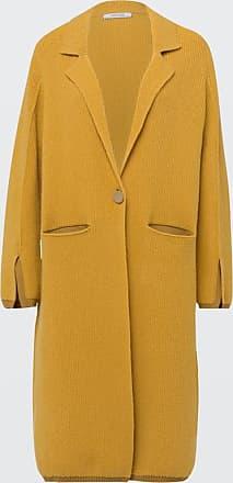 Dorothee Schumacher SPORTY GLAM coat revers collar 1/1 3