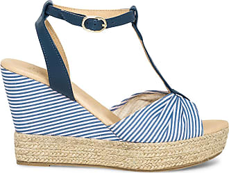 e857681620217e Chaussures avec motif Rayures : Achetez 39 marques jusqu''à −73 ...