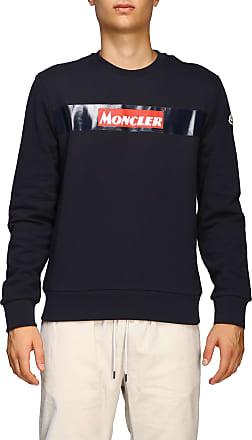 new concept aa97e 40031 Abbigliamento da Uomo Moncler | Stylight