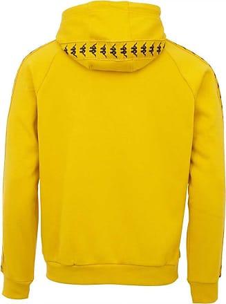 Sweatshirts für Herren in Gelb » Sale: bis zu −65% | Stylight