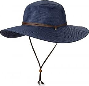 Columbia Womens Global Adventure Packable Hat 96f8034f2d0