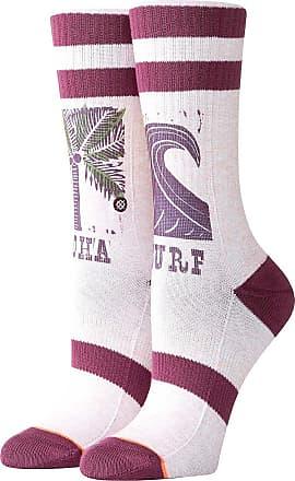 ef9fe9639a4 Chaussettes Stance®   Achetez jusqu  à −35%