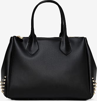 gum large size fourty hand bag