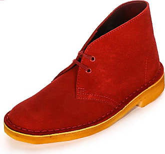 581dc894f0227 Clarks® Desert Boots  Must-Haves on Sale up to −32%