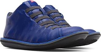 Halbschuhe in Blau: 7294 Produkte bis zu −51% | Stylight