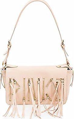 buy online 733d1 26f8f Pinko Accessoires: Bis zu bis zu −55% reduziert | Stylight
