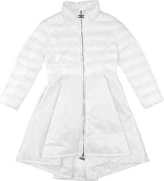 newest e46b4 43701 Abbigliamento Elisabetta Franchi®: Acquista fino a −75 ...