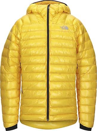 Jacken von The North Face: Jetzt bis zu −50%   Stylight
