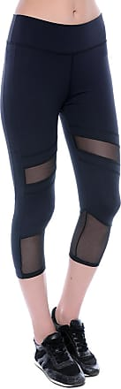 Alekta Legging Agile