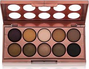 NYX Cosmetics Dream Catcher Shadow Palette - Dusk Til Dawn
