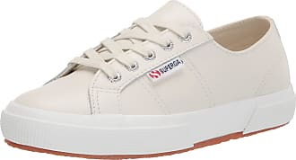 Superga Womens 2750 Canvas Athleisure Trainers Fashion Sneakers Shoes BHFO 0692