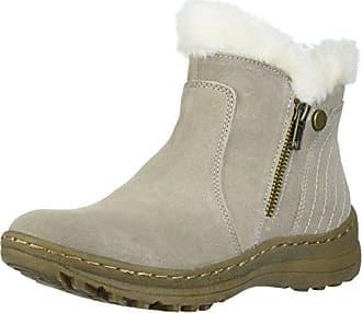 9c383f53beba BareTraps® Boots − Sale  at USD  35.99+