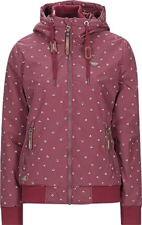 Ragwear Jacken für Damen: Jetzt bis zu −60%   Stylight