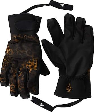 Volcom Mens Nyle Snowboard Ski Winter Glove