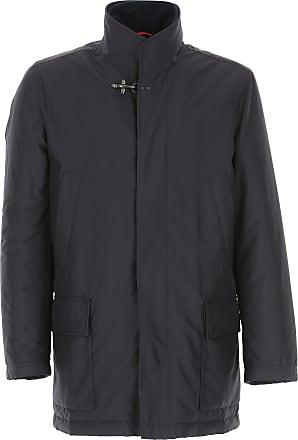 online retailer c25c8 60195 Fay® Il Meglio della Moda: Acquista Ora fino a −64% | Stylight