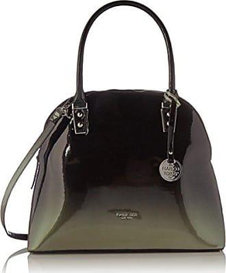 Taschen in Schwarz von Marco Tozzi® ab 24,35 € | Stylight