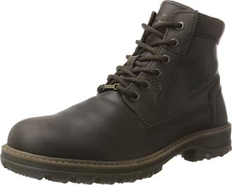 best website cd2f8 e956d Men's Camel Active® Boots − Shop now at £85.53+   Stylight
