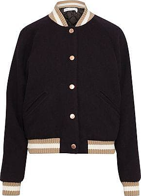 51bef7e6 See By Chloé® Summer Jackets − Sale: up to −70% | Stylight