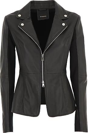 new product 1d179 1d331 Pinko Moda − Il Meglio da 9 Shop | Stylight