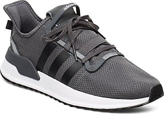 adidas Originals U_path Run Låga Sneakers Grå Adidas Originals