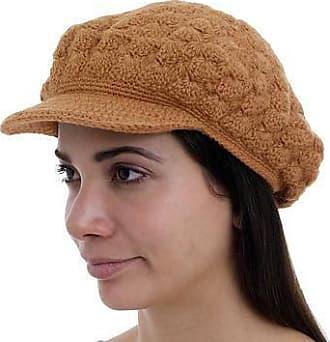 d4e3c1cfa4e Brown Winter Hats  Shop at £19.49+