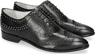 saisir Chaussures De Femmes −70 NoirÀ en Ville jusqu''à L3j5A4Rq