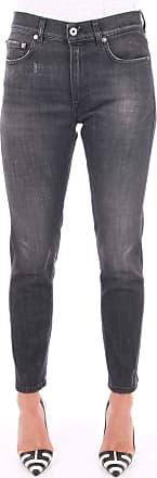 Dondup DP466DS0272DAA4 Jeans Woman 27