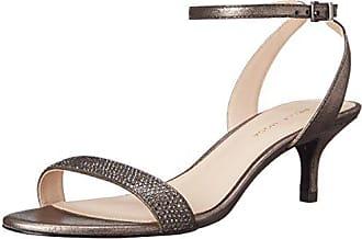 c2311cd61ce Toe Post Heels  Shop 52 Brands up to −50%