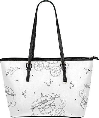 Handbags Tote Creative Spring Beautiful Flowers Leather Hand Totes Bag Causal Handbags Zipped Shoulder Organizer For Lady Girls Womens Womens Tote Bags
