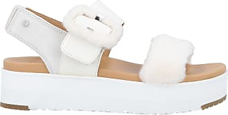 UGG SCHUHE - Sandalen auf YOOX.COM