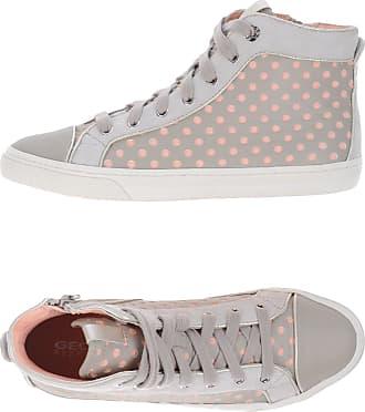 premium selection 60755 d3904 Sneaker mit Punkte-Muster von 10 Marken online kaufen | Stylight