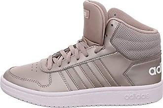 845c0c926d2d91 Adidas Sneaker High für Damen − Sale  bis zu −53%