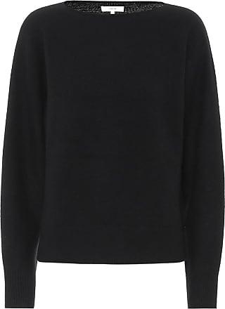 Cashmere-Pullover von VINCE   DUNKELBLAU