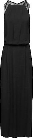 Samsøe & Samsøe Robe de soirée Willow 5687 noir
